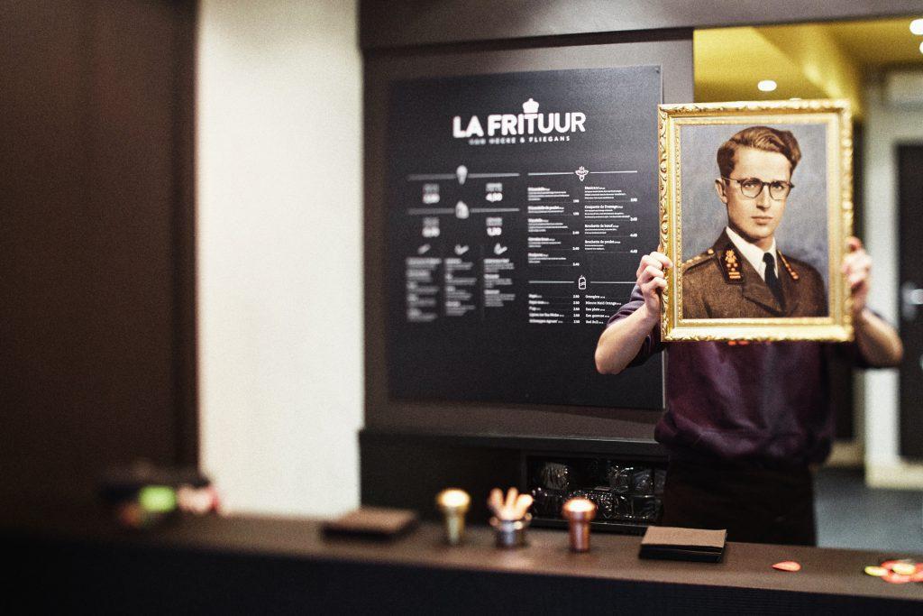 la_frituur_menu_portrait