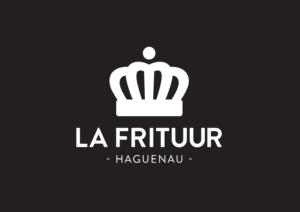 La Frituur Haguenau